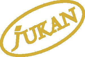 logo_300_zlatni